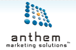 Anthem Marketing Solutions
