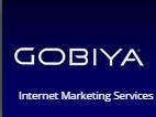 Gobiya