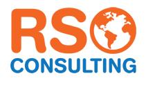 RSO Consulting