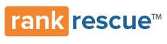 Rank Rescue
