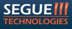 Segue Technologies