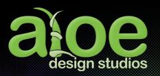 Aloe Design Studios