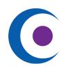 Blue Corona