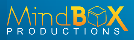 Mind Box Productions