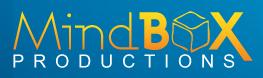 Mind Box Productions