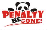 Penalty Be Gone