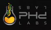 PhD Labs