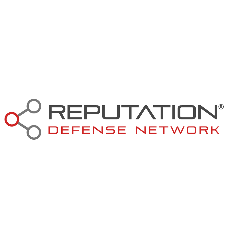 Reputation Defense Network