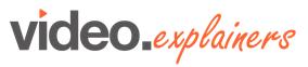 Video Explainers