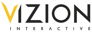 Vizion Interactive